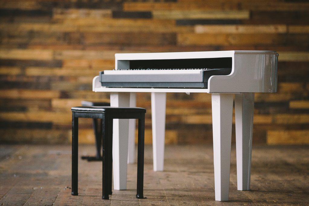 2015 12 Live Piano 1435