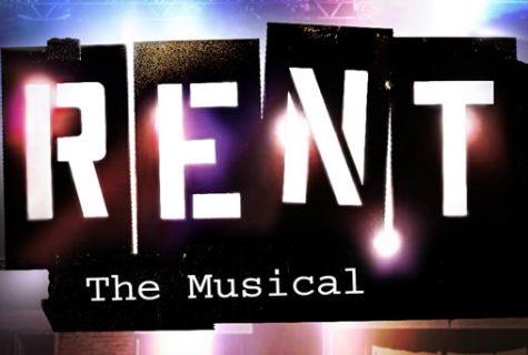 rent-logo